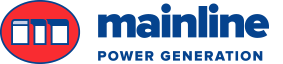 Mainline Group Companies: Tool and Plant Hire, Access and Training, Power Generation, Energy Solutions