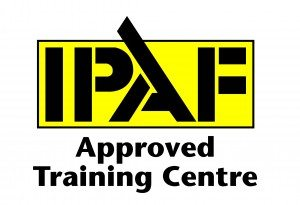 IPAF Approved Training Centre