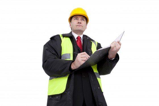 Mainline site surveys available on request