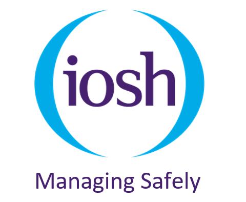 IOSH Health & Safety Success