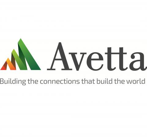 Avetta Audit Success