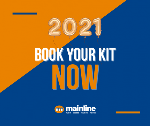 Helping You Prepare For Big Projects In 2021